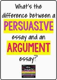 Easy debatable essay topics